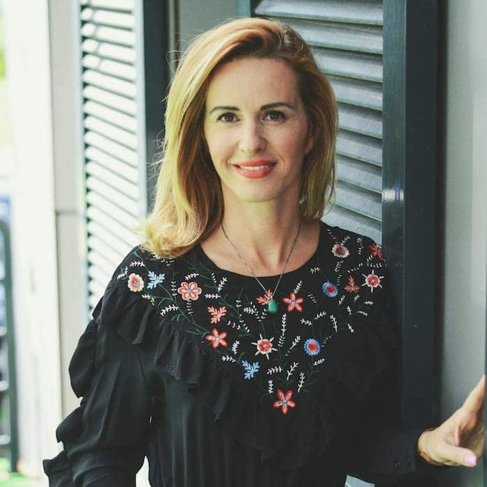 Lifestyle Blog - Bojana Blazevic - Banja Luka