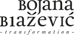 Deep self help blog by Bojana Blažević